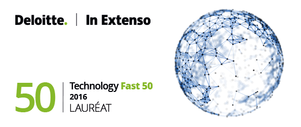 pins-technology-fast-50_2016_blanc_laureat
